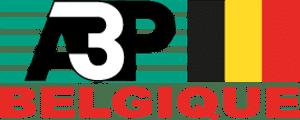 a3p_belgique
